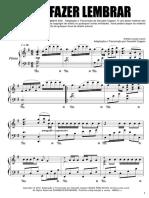 Lucas Lucco - Pra Te Fazer Lembrar _Piano e Teclado_.pdf