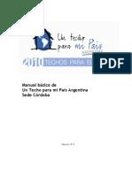 Manual ABC 1.3