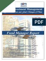 107_FundManagerReport-November2008