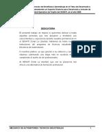Proyecto Soporte Motor