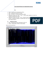 Guía Práctica Praat.pdf