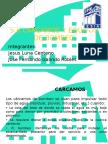Expo Carcamos y Equipos