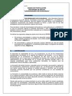 Bases de Postulación Universidades de Excelencia reformas hasta 28 sept2.pdf
