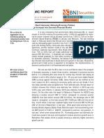 Economic Report - 201603.pdf