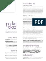 Priska_Diaz