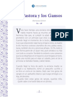 articles-25915_recurso_pdf.pdf