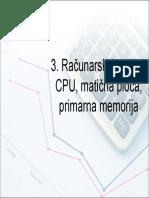 Hardver Racunara