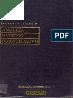 analisis-quimico-cuantitativo-f.orozco.pdf