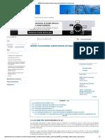AE229 Acometidas Subterráneas de Baja Tensión _ Likinormas