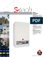 Broşură E-tech_en