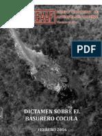Dictamen Basurero Cocula.pdf
