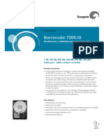 barracuda-7200