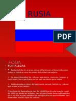 RUSIA TURISMO.pptx