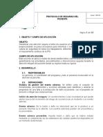 PROTOCOLO DE SEGURIDAD DEL PACIENTE (1).doc