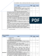 InstrumentoDeAutoevaluacion (2).docx