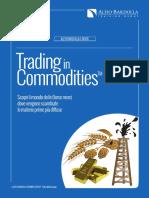 eBook Commodity2015