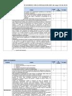 Instrumento De Autoevaluacion  (2)