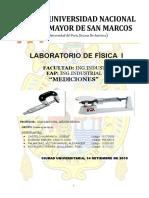 INFORME-1-FISICA-1
