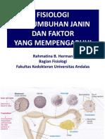 1.6.1.2.pdf