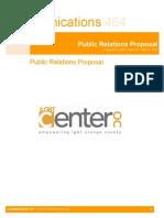 lgbt center oc proposal