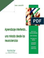 Presentacion+Perpetuo+Socorro+Junio+2010[1]