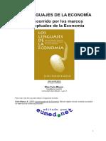 economia_lenguaje_