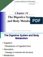 digestion 14 marieb