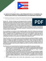 Contrapropuesta de reestructuracion 11.4.16