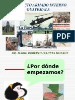 Conflicto Armado Interno PDF (1)