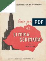 138760769-Maximilian-W-Schroff-Limba-Germana-Pentru-Adulti.pdf