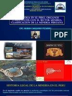 Diapositiva Nº 04 - La Mineria en El Peru