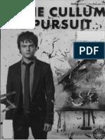 The Pursuit Jamie Cullum
