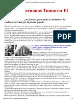 Caretas 1557 _ Hace 20 años Cuando Peruanos Tomaron El Crédito.pdf