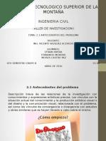 2.1-ANTECEDENTES.pptx