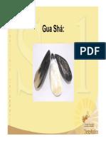 Gua Sha