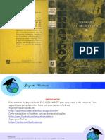 GEORGE, Pierre. Panorama Do Mundo Atual. São Paulo Difusão Européia de Livro, 1968