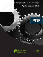 FM200 - GAZ EXTINCTION - HFC227EA-manual-fr.pdf