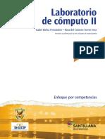 Laboratorio de cómputo II UAS_U1.pdf