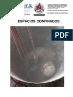 30_espacios_confinados.pdf