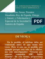 DIAPOSITIVAS_CONFERENCIA_GERMAN_DIAZ_SOSSA..ppt