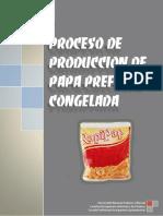 44040770 Papa Pre Frita Congelada Word