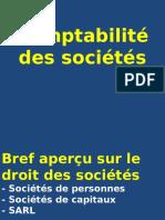 Comptabilité-des-sociétés.pptx