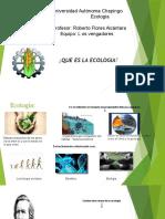 Presentación Ppt Chávez Matías Fatima Los Vengadores e02!05!2015 16 Pfr007 Pptqe