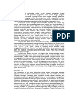 Usefulness Informasi Akuntansi