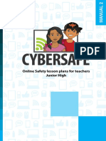 Cybersafe Manual 2 LOWRES