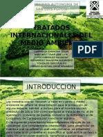 TRATADOS_INTERNACIONALES