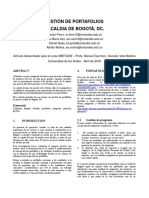 Artículo Entrega 2 GestionPortafolios-Bogota-MBIT4209