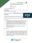 Fp_me_reporte Aplicación Aamtic_gloria Esperanza Arcila Quiceno Actividad Cuatro