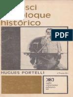 Gramsci y el bloque histórico.pdf
