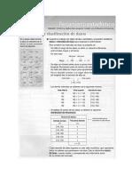 TALLER DE RECOLECCIÓN Y CLASIFICACIÓN DE DATOS.pdf